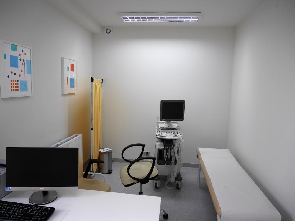 endokrynolog-legionowo-5